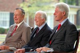 Jimmy Carter Photo 2