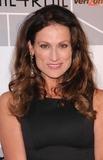 Nancy LaScala Photo 2