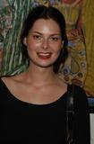 Carmen Llywellyn Photo 2