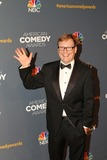 Andy Daly Photo 2