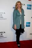 Arianna Huffington Photo 2