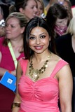 Ayesha Dharker Photo 2