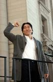 Hideki Matsui Photo 2