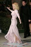 Dolly Parton Photo 2