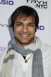 Arjun Gupta Photo 2