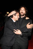 Adrien Brody Photo 2