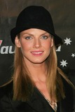 Angela Lindvall Photo 2