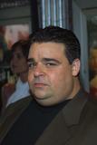 Paul Vario Photo 2