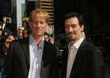 Opie and Anthony Photo 2