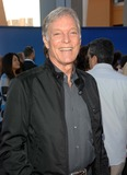 Richard Chamberlain Photo 2