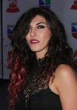 Ana Victoria Photo 2