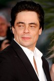 Benicio Del Toro Photo 2