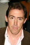 Rob Brydon Photo 2