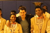 Andy Grammer Photo 2