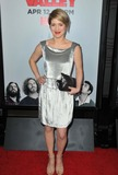 Alice Wetterlund Photo 2