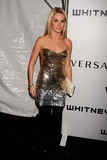 Photo - The Whitney Museum of American Art Gala and Studio Party Arrivals New York City