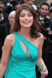 Alessandra Mastronardi Photo 2