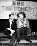 Jimmy Durante Photo 2
