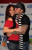 Photo - Bridgetta Tomarchios Birthday Bash  2nd Annual Babes in Toyland Event