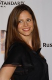 Andrea Savage Photo 2