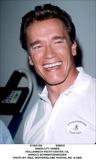 Arnold Schwartzenegger Photo 2