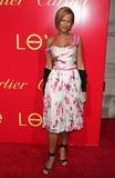 Tonya Lewis Lee Photo 2