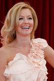 Alex Fletcher Photo 2
