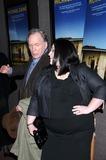 Dick Cavett Photo 2