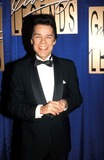 Buster Poindexter Photo 2