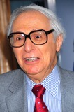 Amazing Kreskin Photo 2