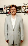 Aled Jones Photo 2