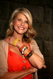 CHRISTI BRINKLEY Photo 2