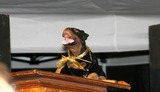 Triumph, The Insult Comic Dog Photo 2