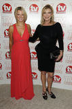 Claire King Photo 2
