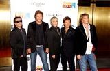 Duran Duran Photo 2