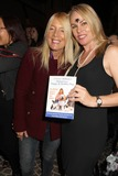 Photo - The Amanda Foundations 2014 Bow Wow Night of the Living Dog Event