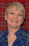 Alison Arngrim Photo 2