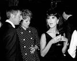 Photo - Archival Pictures - Globe Photos - 38648