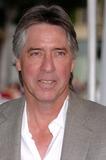 Alan Silvestri Photo 2