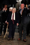 Andy Rooney Photo 2