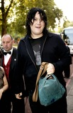 Antony & the Johnsons Photo 2