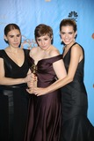 Lena Dunham Photo 2