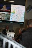 Mayor Bloomberg Photo 2