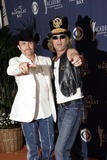 Photo - 40th Academy of Country Music Awards