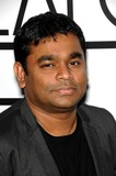 AR Rahman Photo 2