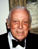 Alistair Cooke Photo 2