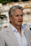 Michael Douglas Photo 2
