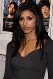 Reshma Shetty Photo 2