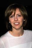 Nancy Myers Photo 2
