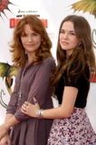 Lea Thompson Photo 2
